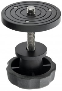 Seat Screw - Picture 1