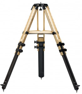 SKY Tripod Including Tray 37 cm + Spread Stopper - Picture 1