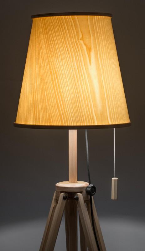 leuchtenschirm von berlebach stativtechnik. Black Bedroom Furniture Sets. Home Design Ideas