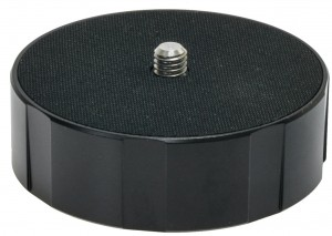 Adapter U4 - Picture 1