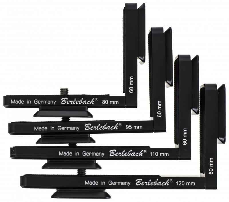 kamera l winkel easy von berlebach stativtechnik. Black Bedroom Furniture Sets. Home Design Ideas