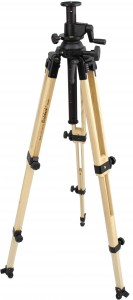 Tripod UNI 87 ( max. height 188 cm) - Picture 1