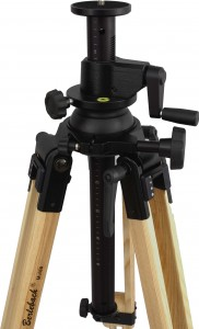 Tripod UNI 87 ( max. height 188 cm)
