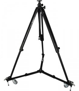 Folding Tripod Dolly - Picture 1