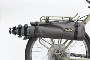 holder 50 cm langfor bicycle