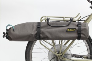 holder 75 cm bicycle - Picture 1