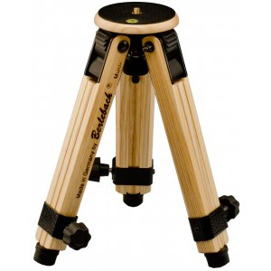 Mini-Tripod - Picture 1