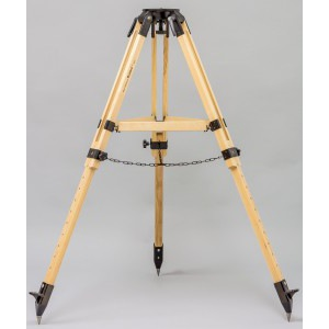 Tripod UNI 14 Astro + Tray + Steel Chain - Picture 1
