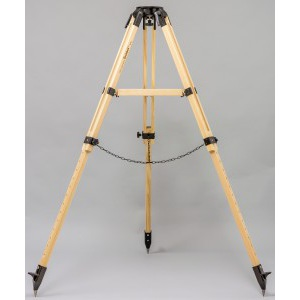 Tripod UNI 28 Astro + Tray + Steel Chain - Picture 1
