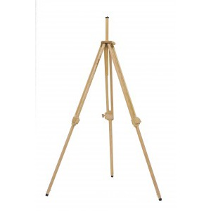 EMC Tripod Report 2022MF 100% metalfree - Picture 1