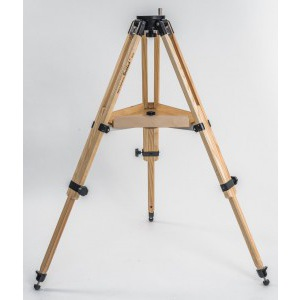 Tripod Report 272 Astronomy with Tray and Spread Stopper - Picture 1