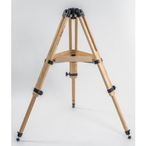 Tripod Report 212 For Astronomical Equipment - Picture 1
