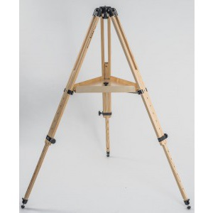 Tripod Report 412 For Astronomical Equipment - Picture 1