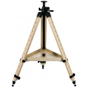Tripod Report 322/K for Astronomy - Picture 1