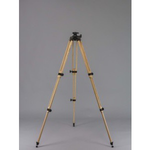 Tripod Report 833/P - Picture 1