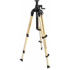 Tripod UNI 89 ( max. height 186 cm) - Picture 1
