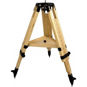 PLANET Tripod Including Tray 37 cm + Spread Stopper - Picture 1
